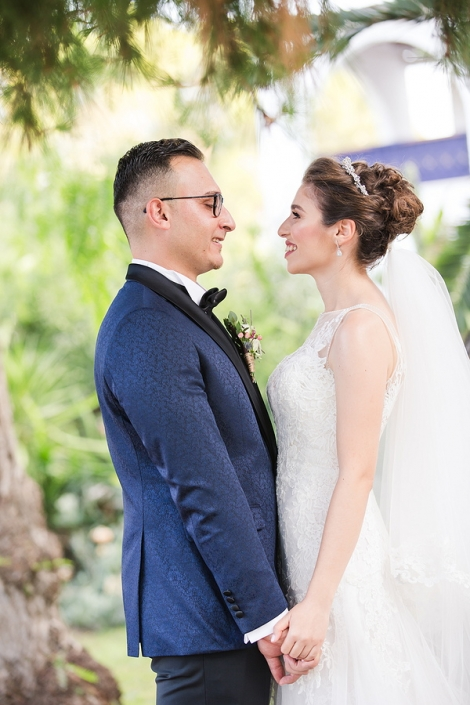 Kıbrıs Lefkoşa Girne Magusa en iyi düğün fotoğrafçıları - cyprus wedding photography