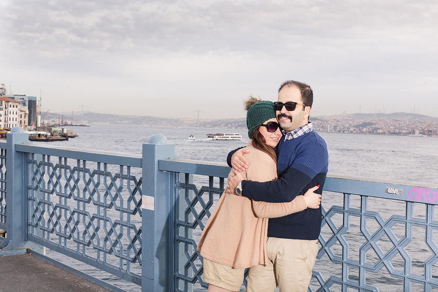 Vacation photography, vacation Photographer, Vacation Photos