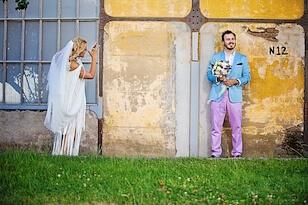 istanbul düğün fotoğrafçısı - Wedding photographer