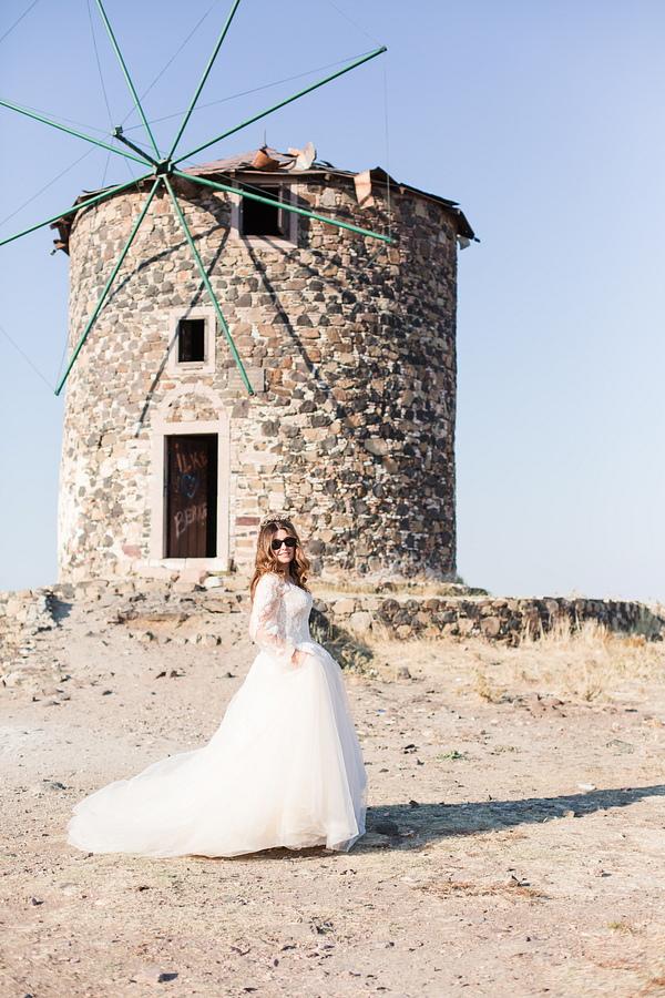 Ayvalık Cunda adası düğün fotoğrafçısı fotoğrafları