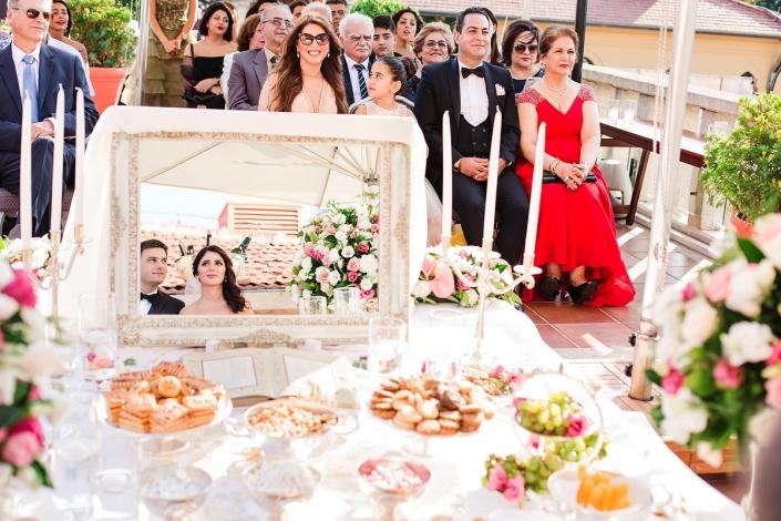Sultanahmet Four Seasons düğün fotoğrafları - wedding photos