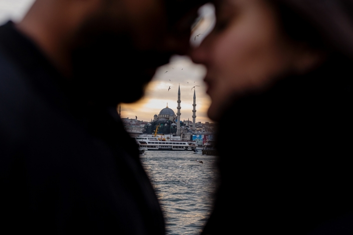 istanbul vacation photographer - vacation photos turkey
