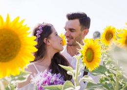 Bursa Mudanya Düğün fotoğrafçısı fotoğrafları