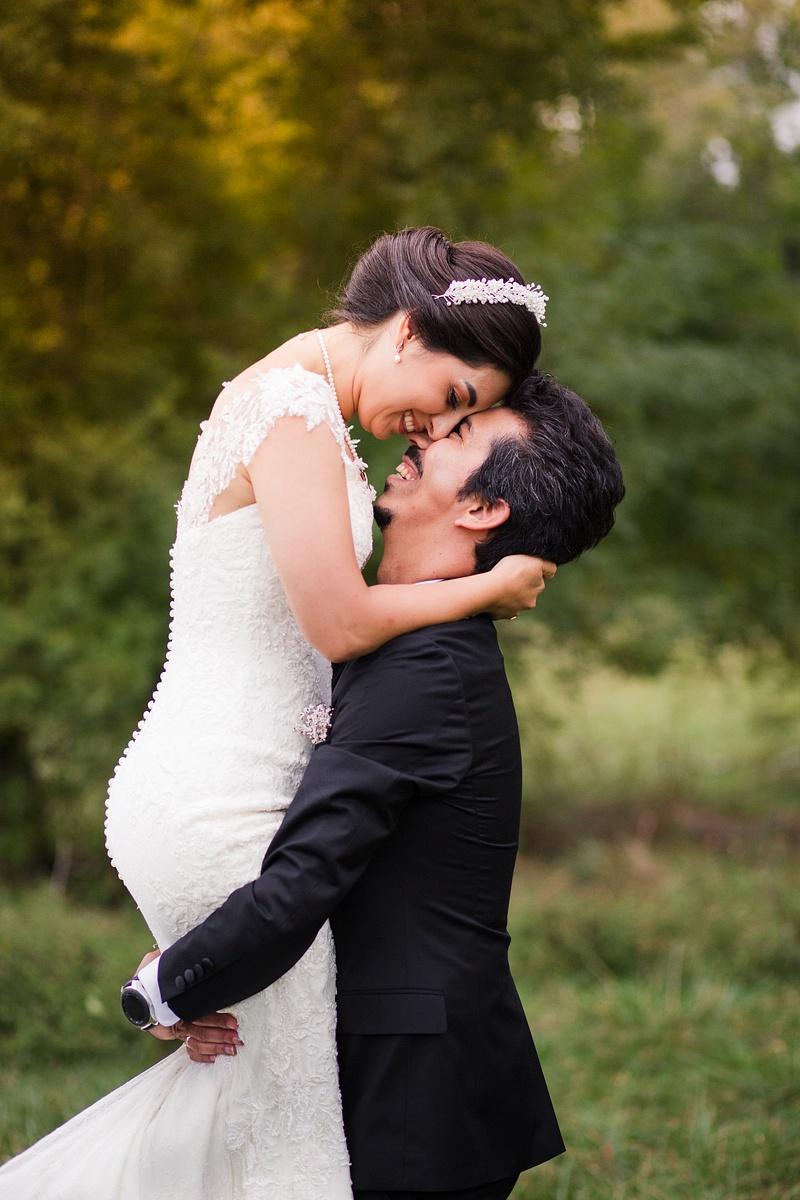 İstanbul Düğün fotoğrafçısı fotoğrafları - Wedding Photographer photos
